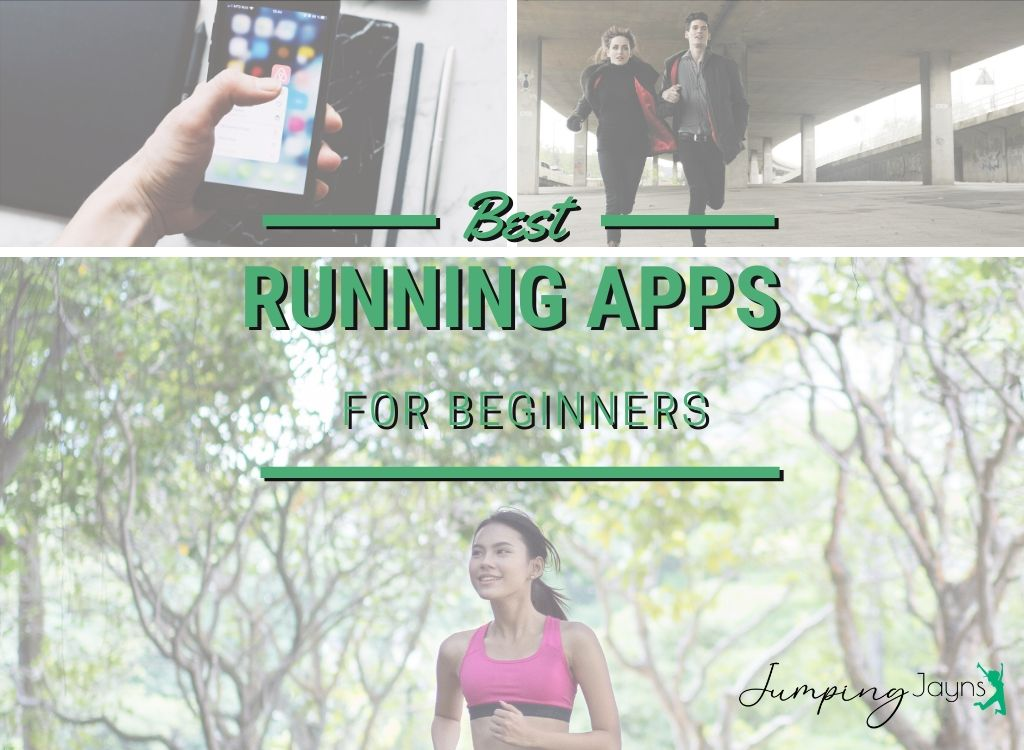 best-running-apps-for-beginners